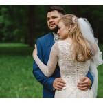 Vestuviu-fotografijos-147