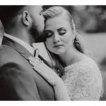 Vestuviu-fotografijos-149