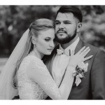 Vestuviu-fotografijos-150