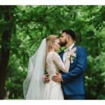 Vestuviu-fotografijos-151