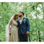 Vestuviu-fotografijos-161