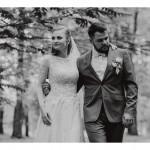 Vestuviu-fotografijos-165