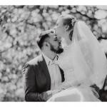 Vestuviu-fotografijos-174