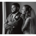 Vestuviu-fotografijos-179