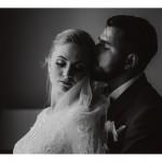 Vestuviu-fotografijos-181
