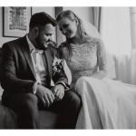 Vestuviu-fotografijos-188
