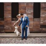 Vestuviu-fotografijos-195