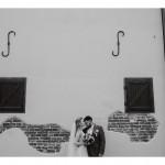 Vestuviu-fotografijos-210