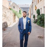 Vestuviu-fotografijos-218