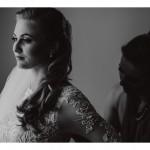 Vestuviu-fotografijos-23