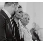 Vestuviu-fotografijos-230