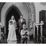 Vestuviu-fotografijos-239