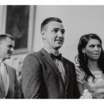 Vestuviu-fotografijos-242