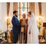 Vestuviu-fotografijos-263