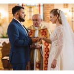 Vestuviu-fotografijos-265