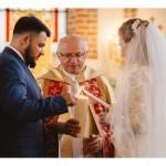 Vestuviu-fotografijos-268