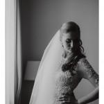 Vestuviu-fotografijos-27