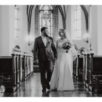 Vestuviu-fotografijos-283