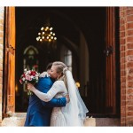 Vestuviu-fotografijos-291