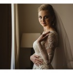 Vestuviu-fotografijos-30
