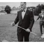 Vestuviu-fotografijos-361