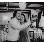 Vestuviu-fotografijos-380