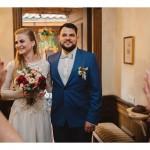 Vestuviu-fotografijos-386