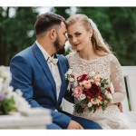 Vestuviu-fotografijos-56