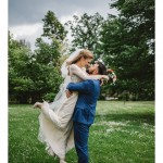 Vestuviu-fotografijos-85