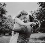 Vestuviu-fotografijos-88