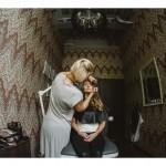 Vestuviu-fotografijos-9