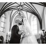 Vestuviu fotografas-106