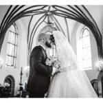 Vestuviu fotografas-108
