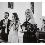Vestuviu fotografas-110
