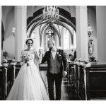 Vestuviu fotografas-119