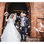 Vestuviu fotografas-120