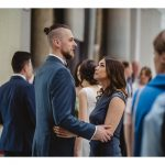 Vestuviu fotografas-121