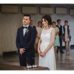 Vestuviu fotografas-128