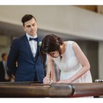 Vestuviu fotografas-131