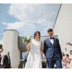 Vestuviu fotografas-142