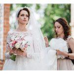 Vestuviu fotografas-15