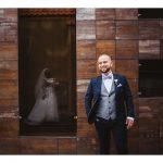 Vestuviu fotografas-156