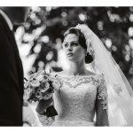 Vestuviu fotografas-16