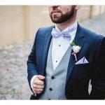 Vestuviu fotografas-160