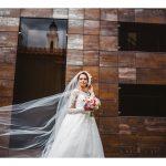 Vestuviu fotografas-161