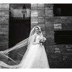 Vestuviu fotografas-163