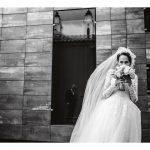 Vestuviu fotografas-166