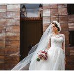 Vestuviu fotografas-167