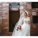 Vestuviu fotografas-169