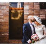 Vestuviu fotografas-172